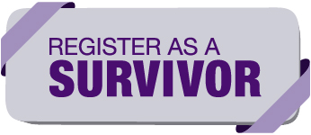 ps14 survivorregister buttons 166x72