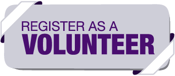 ps14 volunteerregister buttons 166x72-new
